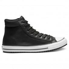 Кеды Converse Chuck Taylor All Star Boot PC Black 162415C