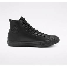 Кеди Converse CTAS Winter Gore-Tex Black 165935C
