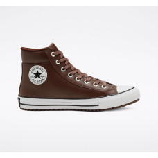 Кеды Converse Chuck Taylor All Star Boot PC 168868C