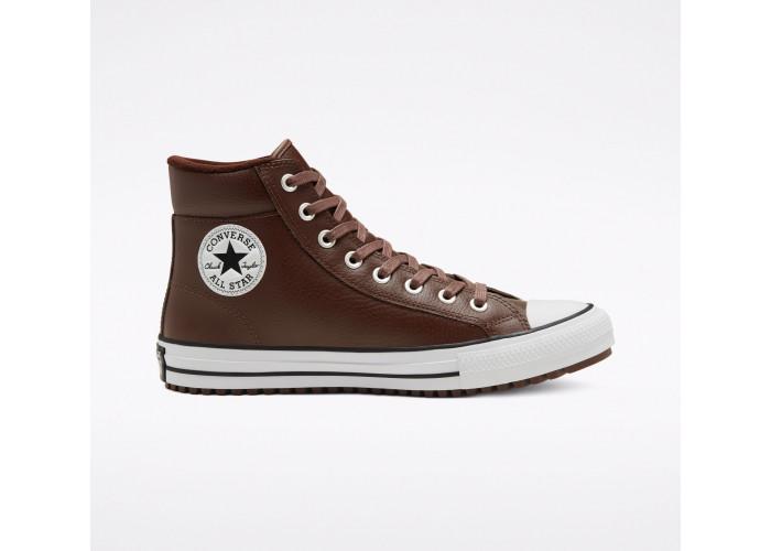 Кеди Converse Chuck Taylor All Star Boot PC 168868C