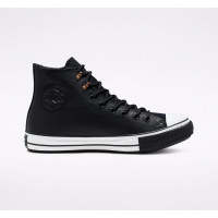 Кеди Converse CTAS Winter Gore-Tex 165936C