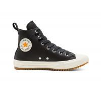 Кеды Converse Chuck Taylor All Star Hiker Boot 568813C