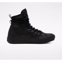 Кеды Converse Ctas All Terrain 168864C Black 168864C