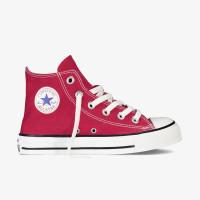 Кеди Converse Chuck Taylor All Star Hi 3J232C