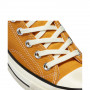 Кеди Converse Chuck 70 High Top Sunflower 162054C