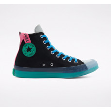 Кеди Converse Digital Terrain Chuck Taylor All Star CX High Top 170138C