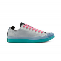 Кеди Converse Digital Terrain Chuck Taylor All Star CX Ox 170139C