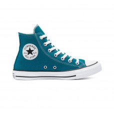 Кеды Converse Chuck Taylor All Star Hi 170463C